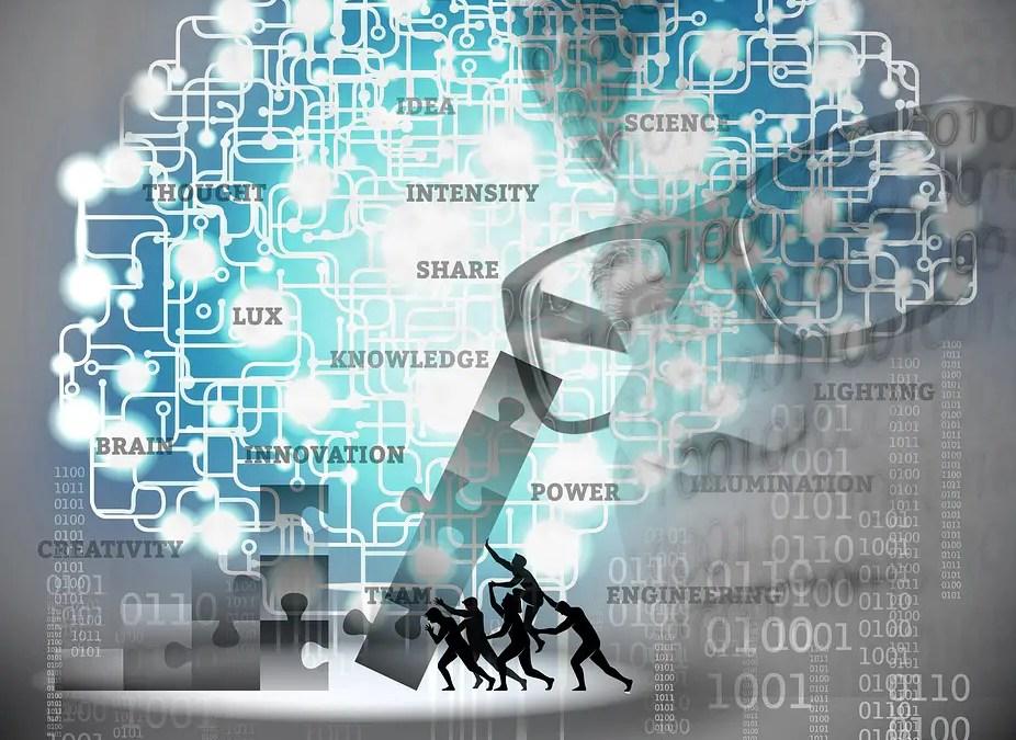 Marketing automation: 5 aspetti su cui focalizzarsi