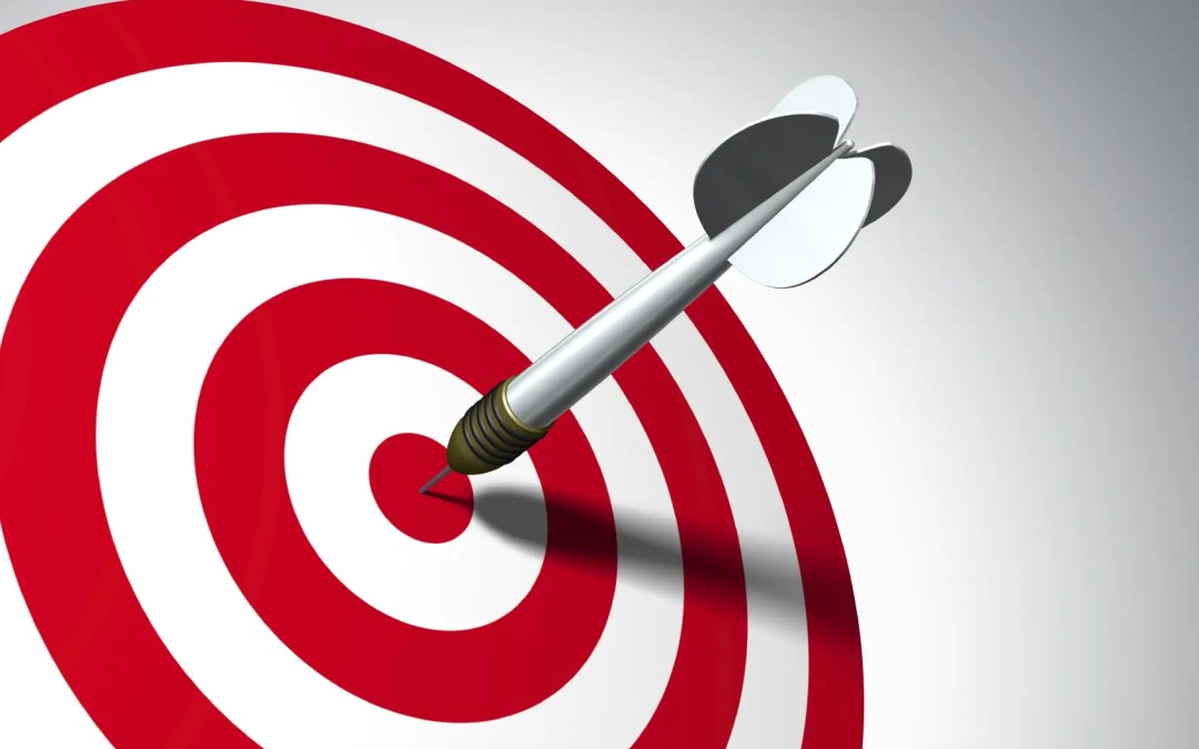 Trigger predittivi per migliorare la CRO