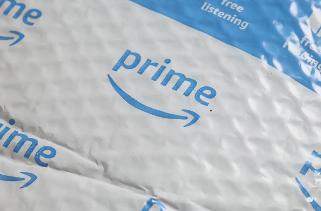 Amazon Prime: possono esistere competitor?