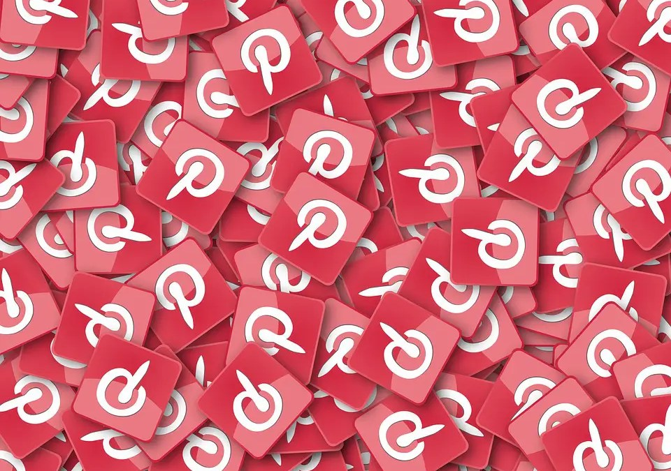 Pinterest per ecommerce: consigli pratici