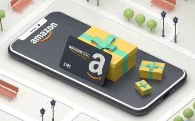 La pubblicità su Amazon e il successo di Amazon DSP