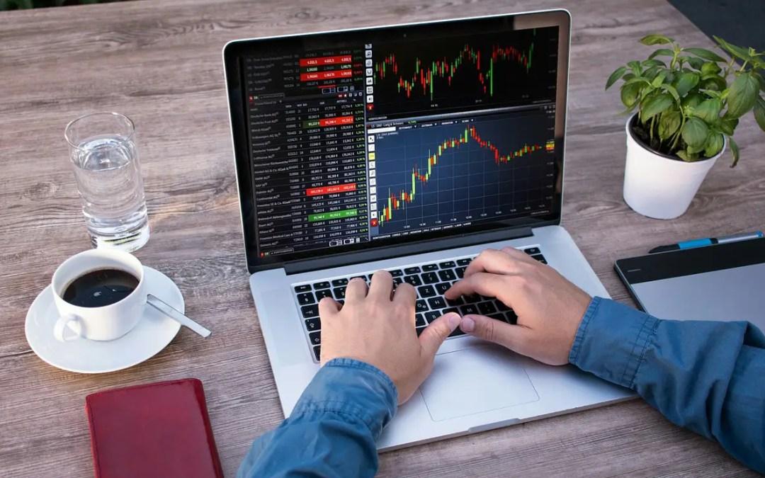 KPI per e-commerce: quali dati misurare per fare crescere le vendite?