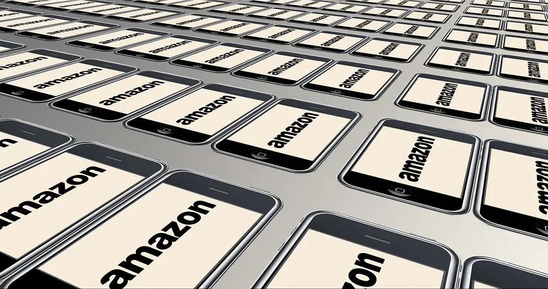 Amazon Business, un'opportunità imperdibile per il B2B: che cos'è e come funziona