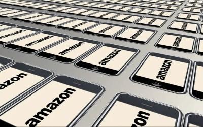 Amazon Business, un'opportunità imperdibile per il B2B: che cos'è e come funziona