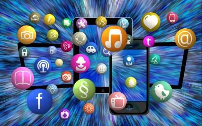 App ecommerce, un ottimo modo per raggiungere nuovi clienti