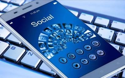 Social e strategie per aumentare traffico sul tuo ecommerce