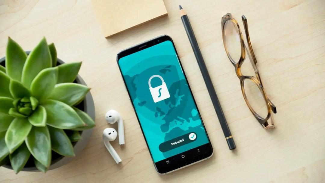Privacy e dintorni. La tutela dei dati ed il rispetto dei cittadini.