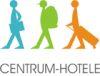 hotele_centrum_logo_m