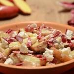 Kartoffelsalat à la Salon Schmitz