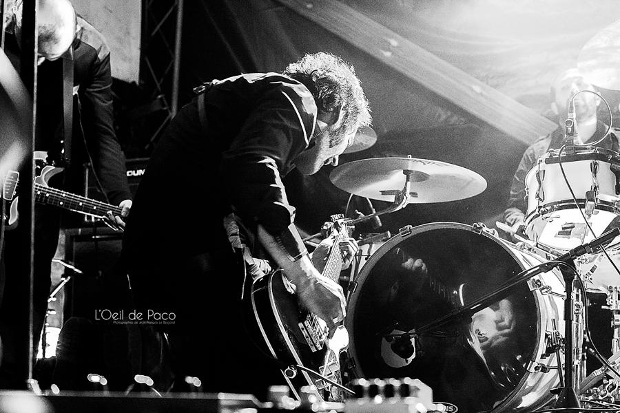 Brasserie Philomenn - The Craftmen Club 2014 - rock