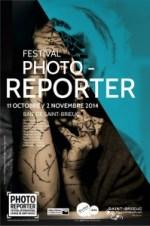 affiche_festival-photo-reporter_2014