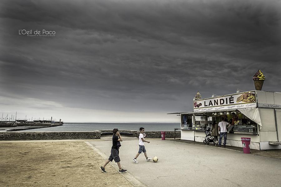 Photo #182 - Avant-saison