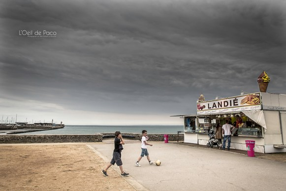 Photo #182 – Avant-Saison