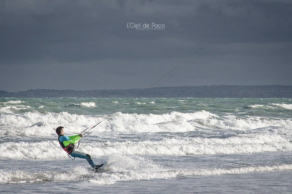Photo #20 – Kite Surf