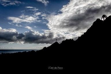 Photo #34 – L'Ascension
