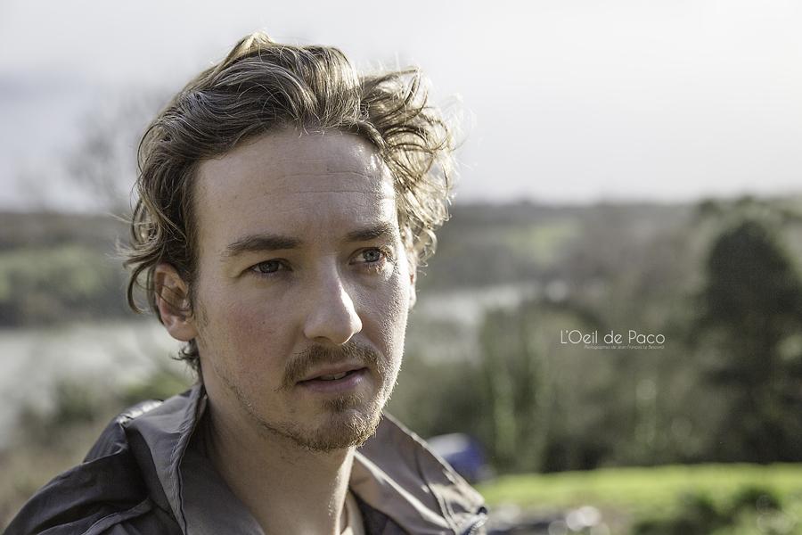 2015 15 Janvier JC Maas (2)
