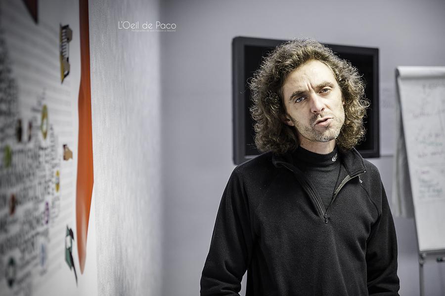 2015 6 Janvier - Ludovic Arnold (3)