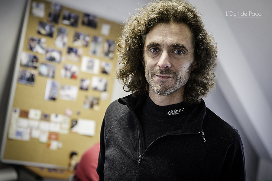 2015 6 Janvier - Ludovic Arnold (9)