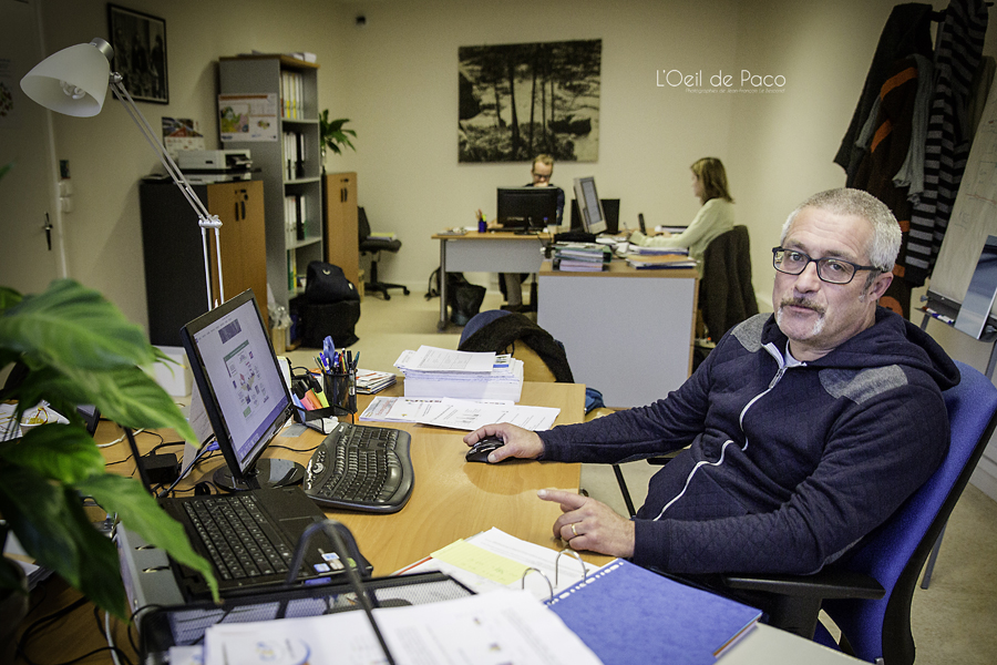2015 6 Janvier - Pascal Gouttebel (2)