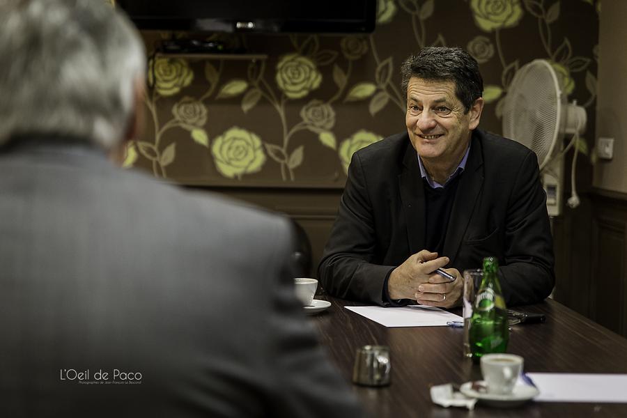 2015 8 Janvier - Table Ronde Avant-Premieres (21)