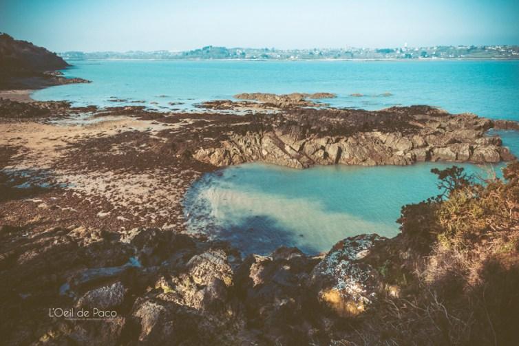 Photo #98 – Lagoon
