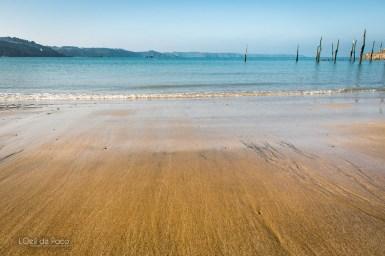 Photo #112 – Et la température de l'eau atteignait à peine les 10 degrés