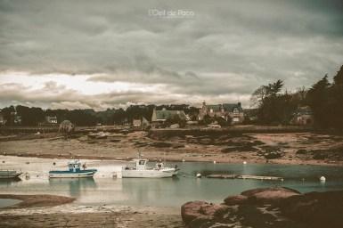 Photo #101 – Les p'tits bateaux