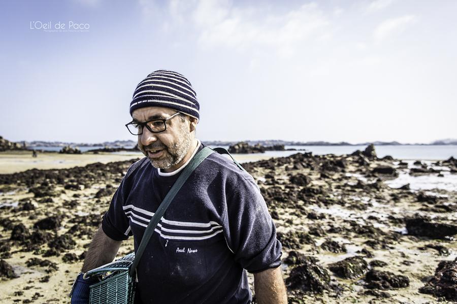 En père peinard (55)