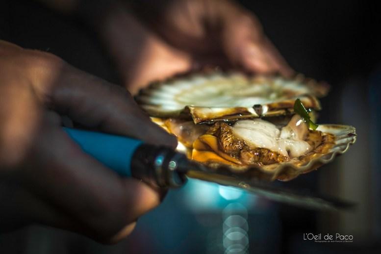 L'OeildePaco-Septentrionaux-Cuisine-Bonus (2)