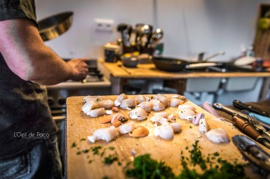 L'OeildePaco-Septentrionaux-Cuisine-Bonus (4)