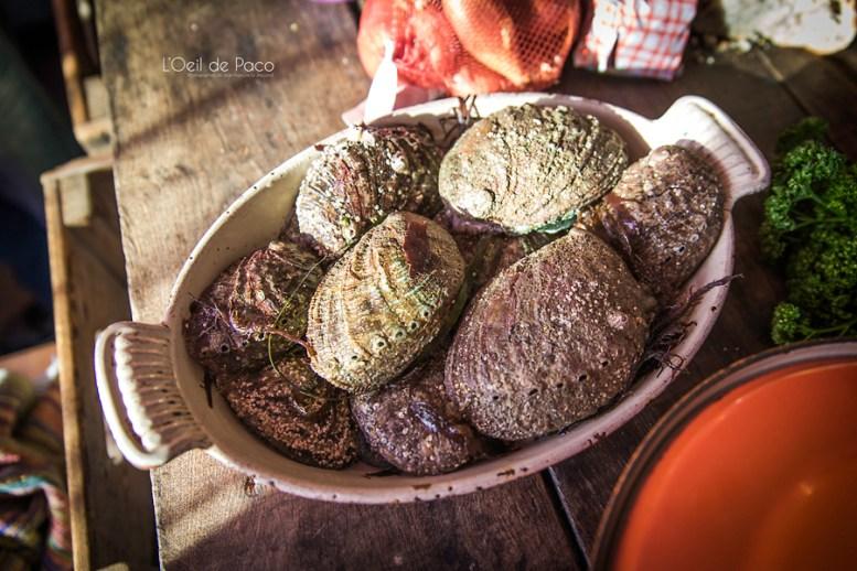 L'OeildePaco-Septentrionaux-cuisine (1)
