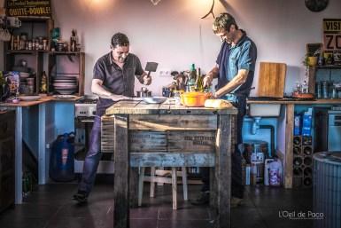 L'OeildePaco-Septentrionaux-cuisine (16)
