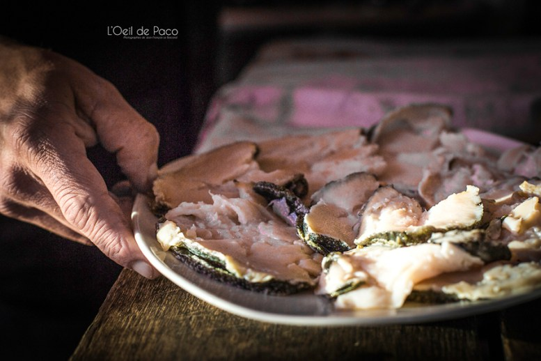 L'OeildePaco-Septentrionaux-cuisine (17)