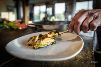 L'OeildePaco-Septentrionaux-cuisine (23)