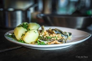 L'OeildePaco-Septentrionaux-cuisine (26)