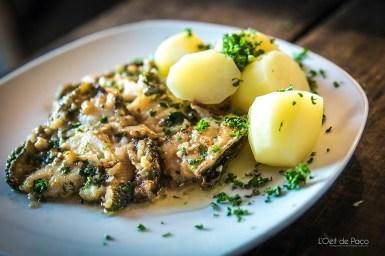 L'OeildePaco-Septentrionaux-cuisine (27)