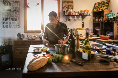 L'OeildePaco-Septentrionaux-cuisine (30)