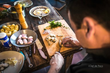 L'OeildePaco-Septentrionaux-cuisine (31)