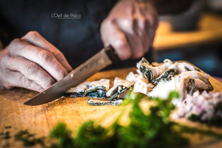L'OeildePaco-Septentrionaux-cuisine (32)