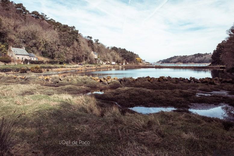 Photo #150 – Au Moulin à mer