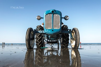 Photo #144 – The Big Blue