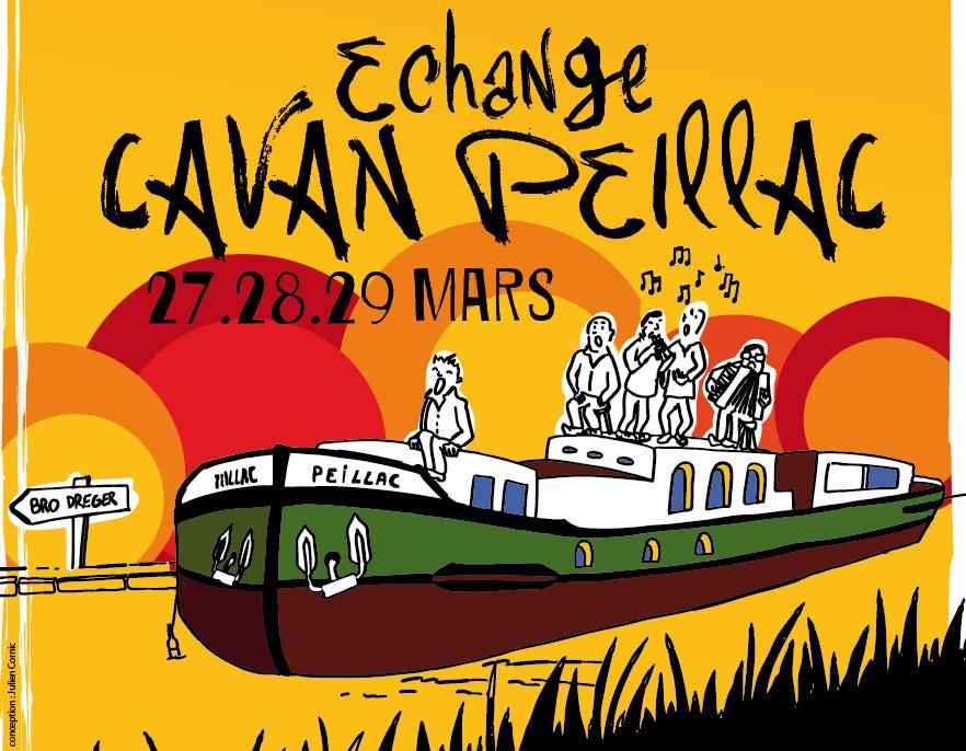 CavanPeillac (affiche)