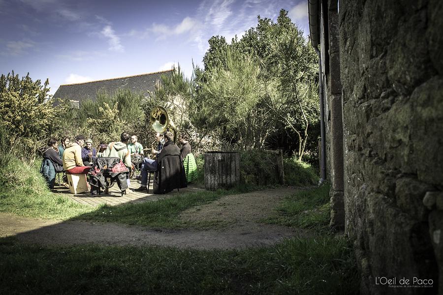 Echange Cavan-Peillac - Reportage (29)
