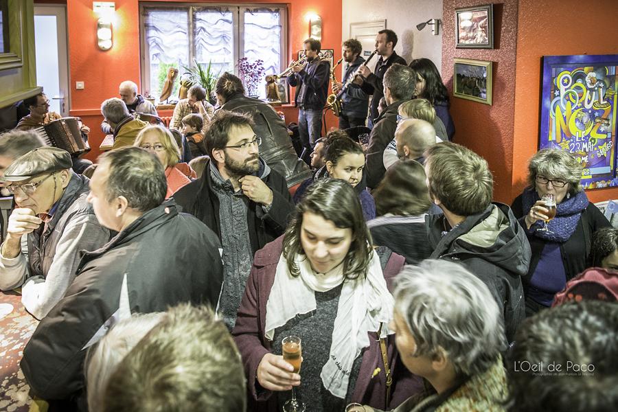 Echange Cavan-Peillac - Reportage (36)