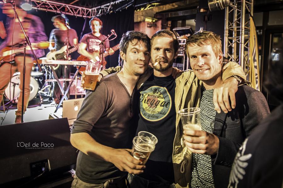 L'Oeil de Paco - Festival Art Rock 2015 (105)