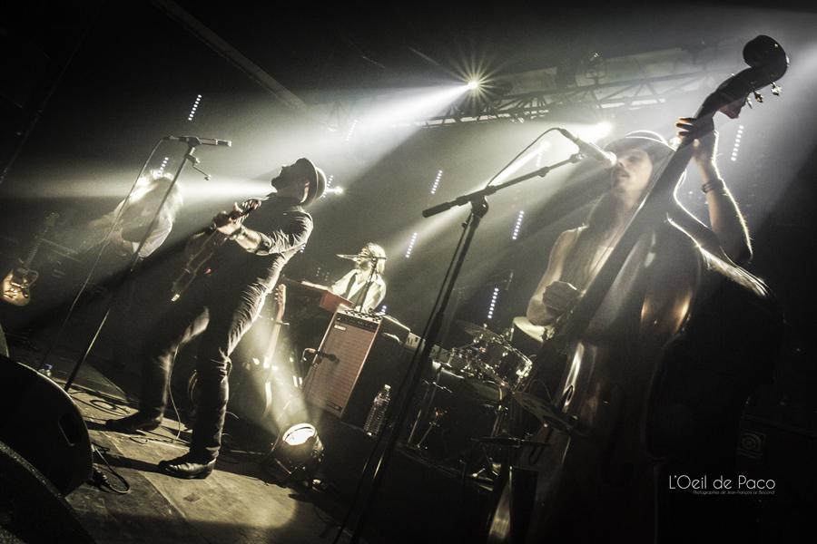 L'Oeil de Paco - Festival Art Rock 2015 (17)