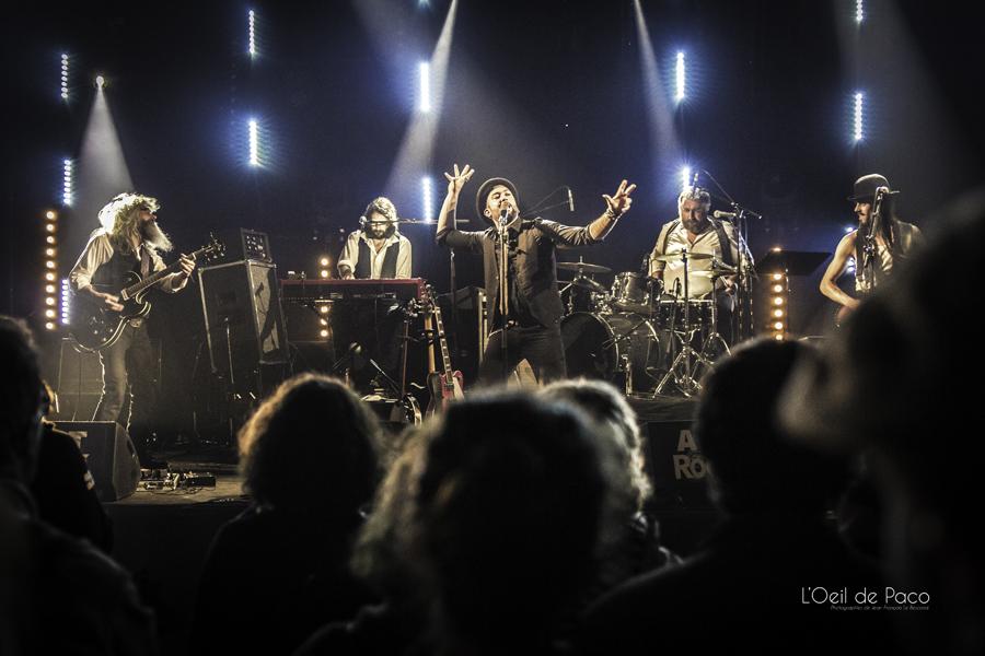 L'Oeil de Paco - Festival Art Rock 2015 (31)