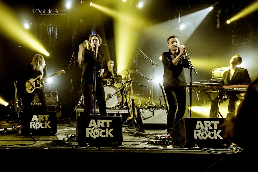 L'Oeil de Paco - Festival Art Rock 2015 (56)