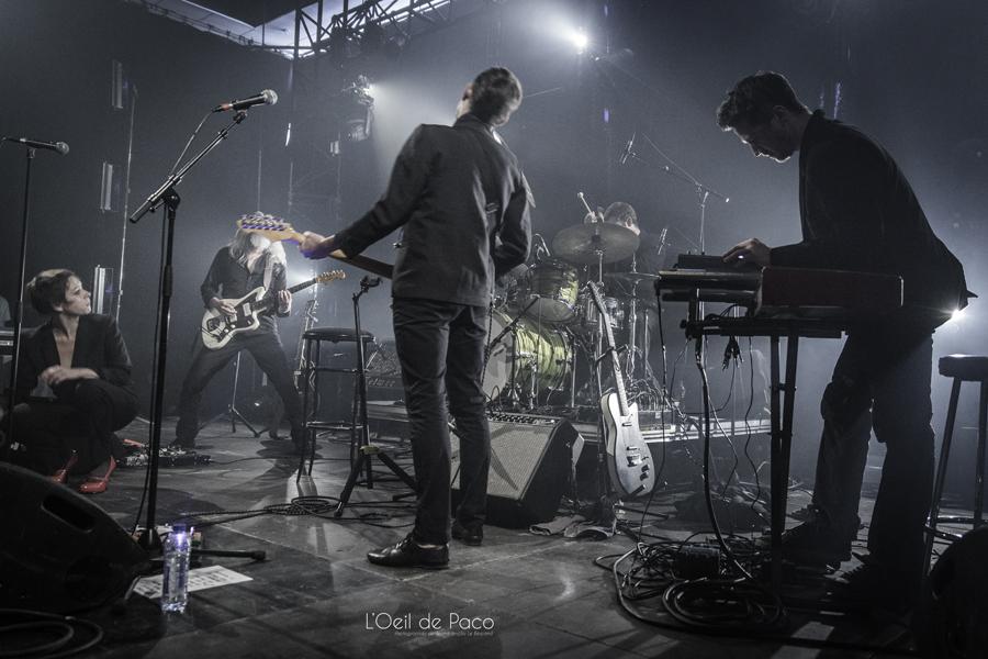 L'Oeil de Paco - Festival Art Rock 2015 (59)