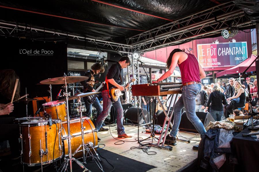 L'Oeil de Paco - Festival Art Rock 2015 (65)